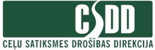 csdd-logo 2