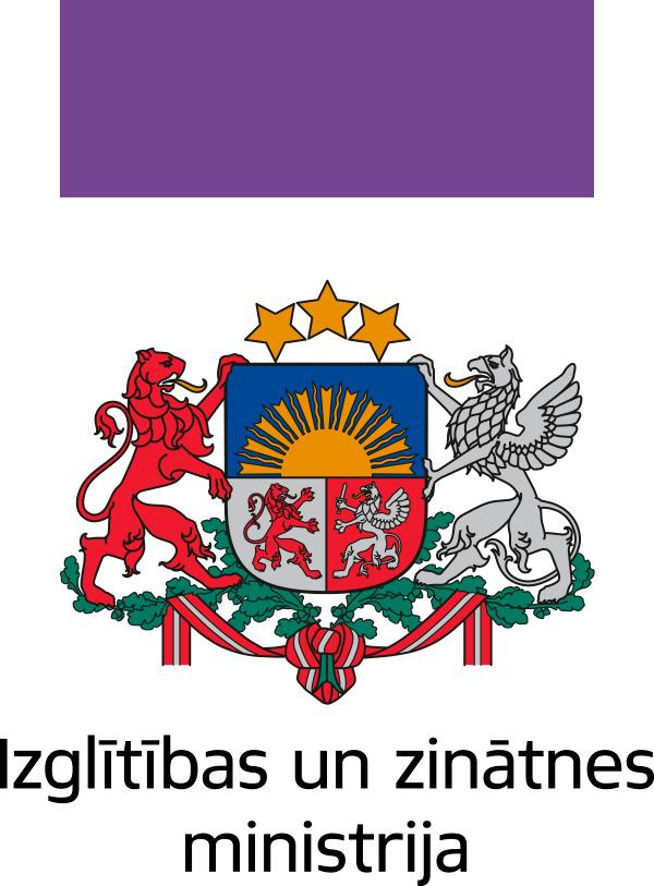 IZM logo