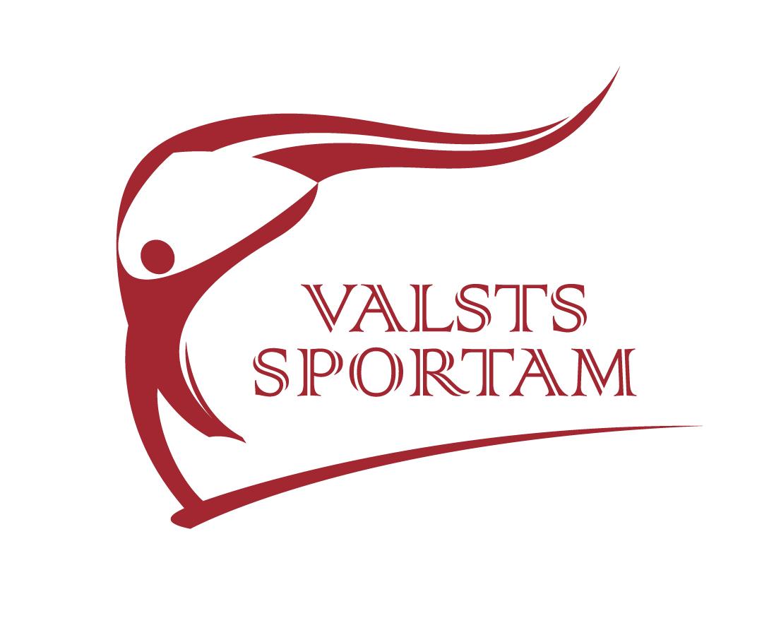 logo valsts sportam jpg